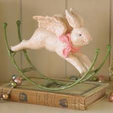 Rabbit Decorative Accessories 100 best Rabbit Accessories images on Pinterest Easter crafts 45