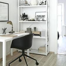 scandinavian office furniture stylish home office designs scandinavian office  furniture uk