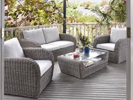 coast isla loungers in spa 15 off melbourne sydney outdoor