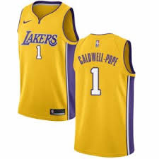 Design Shipping Caldwell-pope Simple Walmart Buy Jersey Green Design Kentavious Shop Free Jersey Basketball Discount febcccedbbecac|Leonard