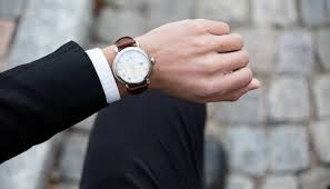 men excellent watch buying guide the best brands for men from winning how to buy a watch for men highsnobiety luxury mens watches guide buyers price full