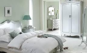 vintage bedroom ideas tumblr. Simple Tumblr Vintage Bedroom Ideas Photo Gallery Amazing  Tumblr  And Vintage Bedroom Ideas Tumblr
