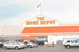 Small Picture Home Depot Canada looking to fill 2800 new positions in Ontario