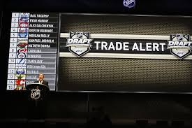 Car Trade Value Chart Nhl Draft Value Chart Too Many Men On The Site A