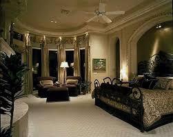 romantic master suite. Romantic Bedroom Design Impressive Ideas Master Suite F