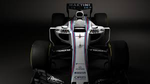 new car launches newsF1 2017 The new cars are launched  F1 News