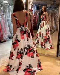 8005 Best dresses images in 2019 | Dresses, Fashion, Fashion outfits