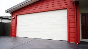 27 Modern Insulated Garage Doors greenfleetinfo