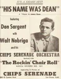 Don Sargent | Discography | Discogs