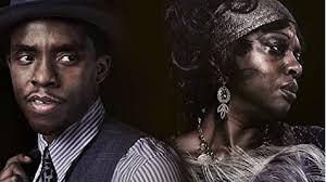 Ma Rainey's Black Bottom (2020) - IMDb