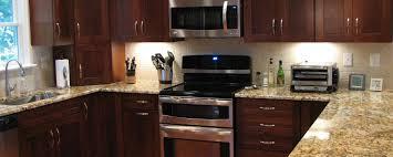cost for granite countertops kitchen of quartz countertop s