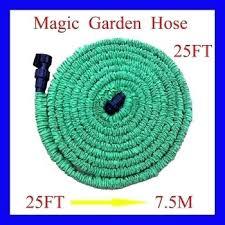 as seen on tv metal garden hose home design 3d gold apk ios
