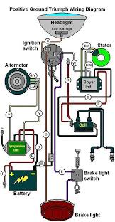yamaha v star wiring diagram yamaha image wiring xs1100 chop wiring diagram xs1100 wiring diagrams car on yamaha v star wiring diagram