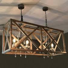 reclaimed wood chandelier rustic wood chandeliers rustic wooden cage reclaimed wood chandelier reclaimed wood chandelier canada