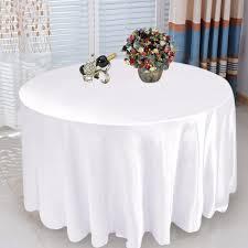 online get cheap modern table cloth aliexpresscom  alibaba group