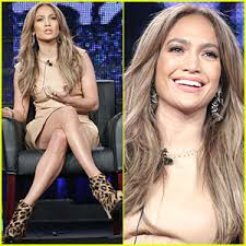 Jennifer Lopez Mouth watering Deal of  $17.5m to return to American Idol