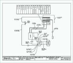 onan 5500 rv generator wiring diagram generator wiring diagram onan 5500 rv generator wiring diagram generator wiring diagram wiring diagrams schematic diagram electronic schematic diagram
