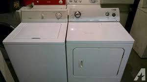 whirlpool dryer warranty. Modren Warranty Frigidaire Washer WWhirlpool Dryer Set Set Up Throughout Whirlpool Dryer Warranty O