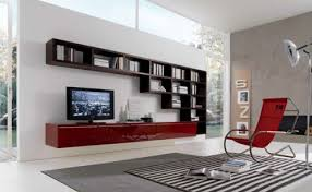 Incredible Living Room Interior Design Ideas 16 Simple Living Room Designs