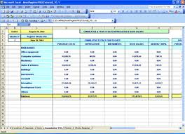 accounting excel template excel accounting spreadsheet free