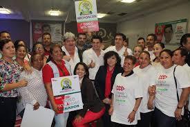 Aurelio Chávez Herrera archivos - Atiempo
