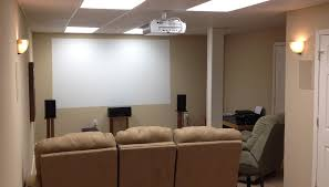 lighting for home theater. Image Of: Home Theater Wall Sconces Lighting For