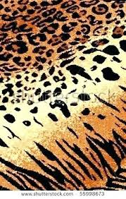 tiger print rug cheetah print outstanding cheetah print rug tiger cheetah print rug background leopard print