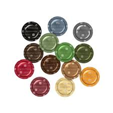 Nespresso Strength Chart Coffee Pod Selection Guide How To Choose Coffee Capsules