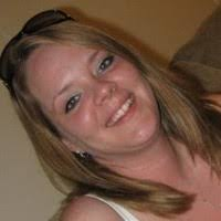 Shelly Sizemore - Prevention Director/Counselor - Field of Hope ...