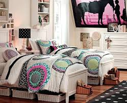 teen room design teenage girls bedroom decorating ideas teen room designs