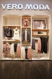 best 25 clothing store interior ideas