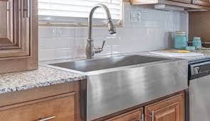 Mobile Home Kitchen Faucets Kitchen Wonderful Black Kitchen Sink Mobile Home Kitchen Sink Plumbing