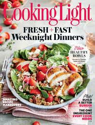 Cooking Light Magazine Cancel Subscription Free Download Cooking Light Magazine May 2016 Fresh