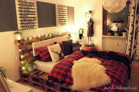 Lifestyle Home Design