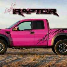 pink ford trucks lifted. 537 best lifted trucks images on pinterest cars and diesel pink ford