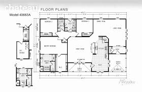single story house plans nz lovely floor plans for modular homes elegant 5 bedroom house nz