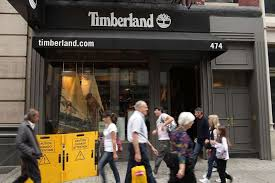 timberland overall benefits rating 3 7 5cool perk employees are encouraged to take off