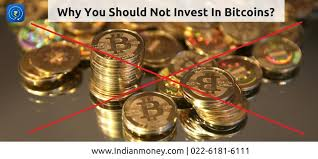 1 Btc To Inr Chart Bitcoins Value In Inr Ripple Bitcoin Chart