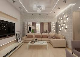 Освещение жилого дома квартиры фото видео местное освещение