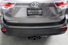 curt trailer hitch towing class i, ii, iii, iv free shipping! Toyota Highlander Oem Trailer Hitch Wiring curt hitch receivers come in a low profile design whenever possible (varies by vehicle) 2015 Toyota Highlander OEM Hitch