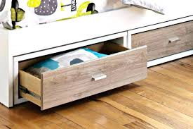twin beds with storage drawers underneath beds with storage drawers single beds with storage drawers underneath