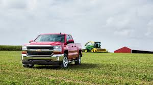 2018 chevrolet 1500 towing capacity. delighful capacity 2017 chevrolet silverado 15002017 1500 in 2018 chevrolet towing capacity