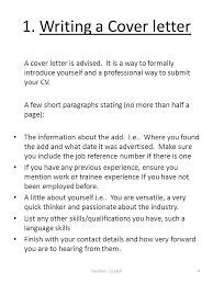 how do you write an essay about yourself write a essay about yourself cover letter project management sample