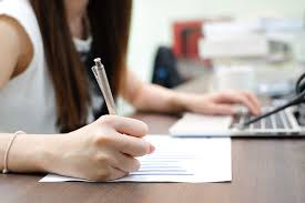 essay typing twenty hueandi co essay typing
