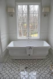 whirlpool tubs cast iron alcove tub stand alone bathtubs