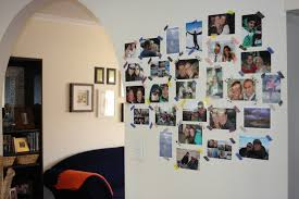 ... Amusing Images Of Picture Collage Wall Decor For Wall Decoration Design  Ideas : Wonderful Living Room ...