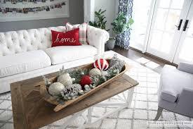 astonishing dough bowl decor of large wooden designs