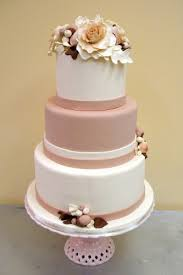 Wedding Cake Ideas And Trends Stylish Wedding Ideas
