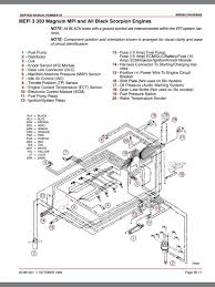 mercruiser 454 mag wiring diagram wiring diagram 7 4 mercruiser diagram wiring diagrams