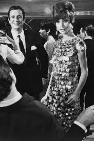 Audrey hepburn style ...